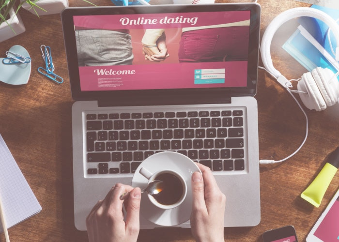 The Ultimate Online Dating Tips Guide