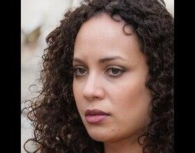 Amira, 41 years old