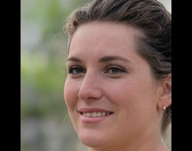 Heather Johnson Single Woman