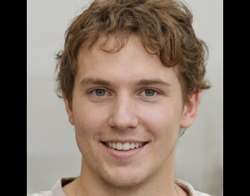 Brian Miller, 26 years old