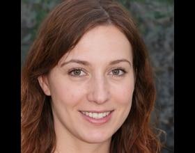 Jessica Ellis Single Woman