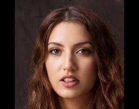 Eliana, 26 years old