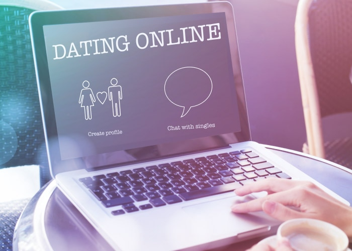 The Zodiac as a Guide to the World of Online Love