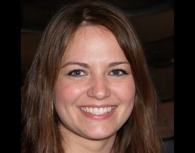 Amanda, 30 years old