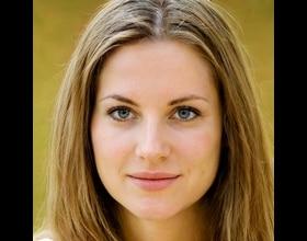 Kimberly Hale Single Woman