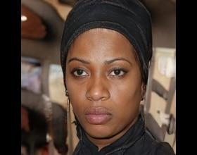 SweetiePieKehlani, 27 years old