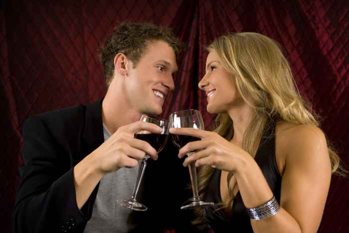 Know the Best Tips on How to Seduce a Married Man