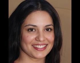 Debbie Rodriguez Single Woman