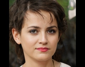 Adelynn, 24 years old