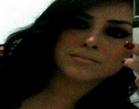 Reyna35, 35 years old