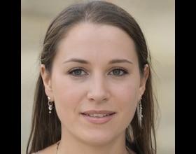 Lisa Gonzalez Single Woman