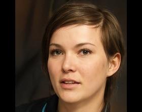 PoeticMikayla, 24 years old