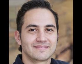 Matt Cuevas, 32 years old