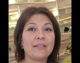Uma, 52 years old
