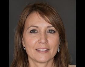 Giana_143, 54 years old