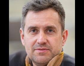 Hugh Sullivan, 55 years old