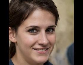 Daniela, 33 years old