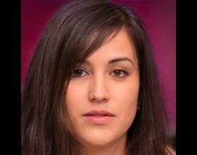Emersyn, 36 years old
