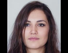 FatedForYou, 27 years old