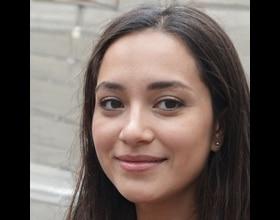 Alayna, 27 years old