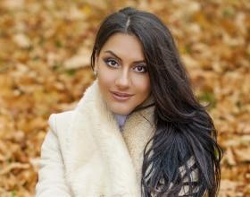 Natalia, 32 years old