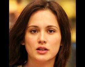 Adriana, 38 years old