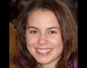Virginia, 28 years old