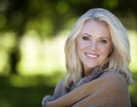 Sara, 51 years old