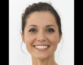 Bernice Morgan Single Woman