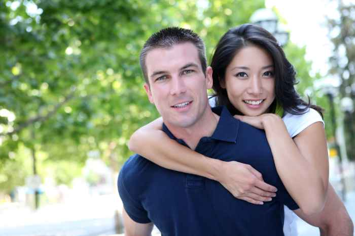 How to Seduce Married Women? – Here's How to Do It