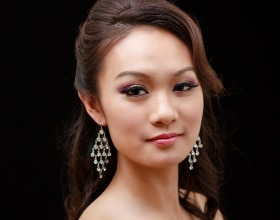 Valentina, 22 years old