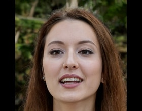 Izabella, 32 years old