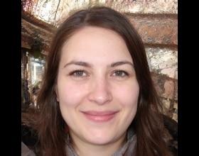 Paulina, 30 years old