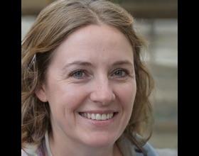 Helen, 49 years old
