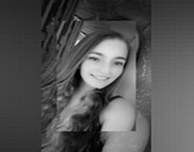 Katelynantravis, 21 years old