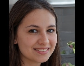 Celeste, 22 years old