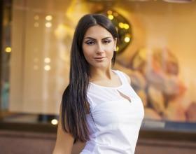 Leilani, 30 years old