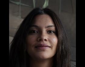 Vanessa, 34 years old