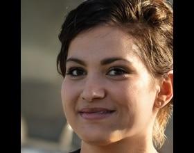 Ayla, 37 years old