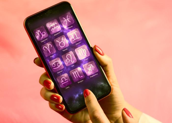 Predict Relationships Based on Your Love Horoscope