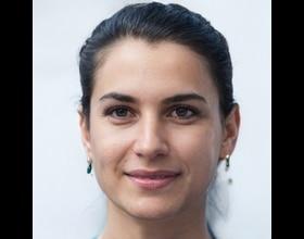 Selena, 28 years old