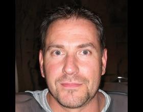 Jason Wood, 47 years old