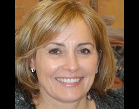 Madeleine, 52 years old