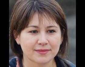 Kiera, 46 years old