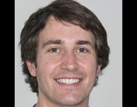 James Adams, 35 years old