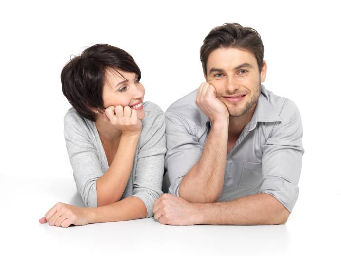 Entertain Yourself with These Fun Facts about Love