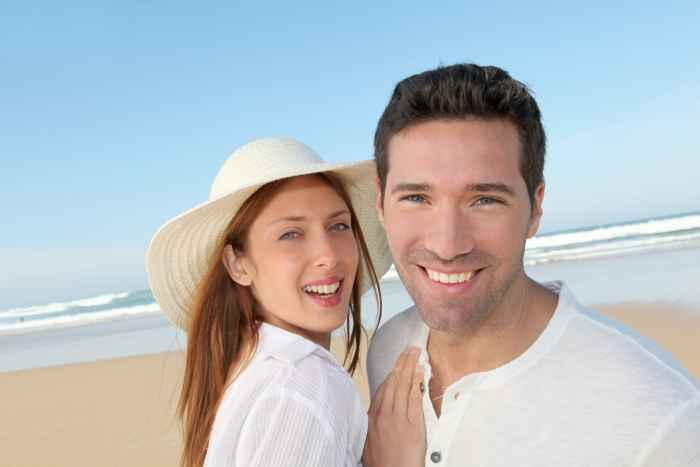 Learn Here What Do Men Find Attractive In Women