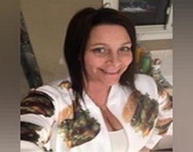 ladawnshea9, 50 years old
