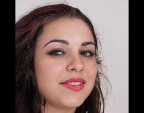 Jazylene, 27 years old