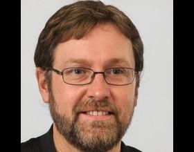 Jeremy Austria, 41 years old